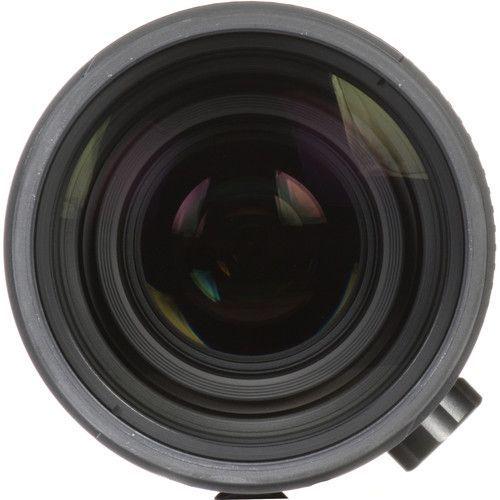 70-200mm f/2.8E AF-S FL ED VR Lens