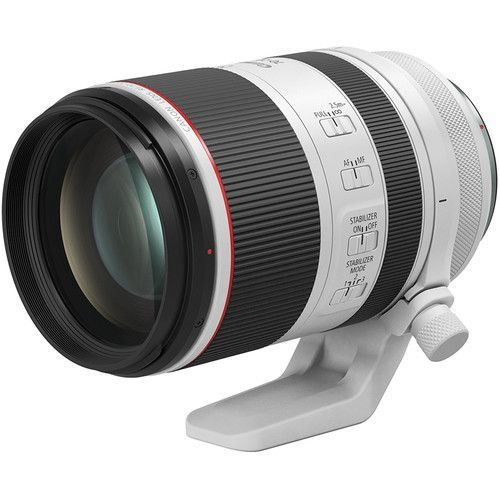 RF 70-200mm f/2.8L IS USM Lens