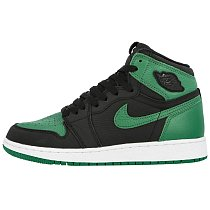 Jordan 1 Retro High Og Big Kids Style : 575441-030