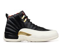 Air Jordan 12 Retro 2019  Chinese New Year