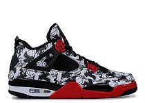 AIR JORDAN 4 RETRO SNGL DY