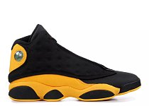 AIR JORDAN 13 RETRO  MELO CLASS OF 2002  B-GRADE