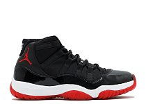 Air Jordan 11 Retro Playoffs 2012 (GS)