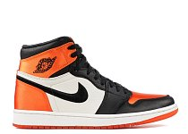 AIR JORDAN 1 RE HI OG SL  SATIN SHATTERED BACKBOARD