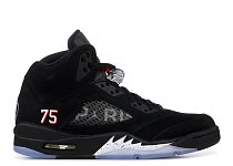 AIR JORDAN 5 RETRO PSG  PARIS SAINT GERMAIN