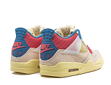 Air Jordan 4 SP  Guava Ice