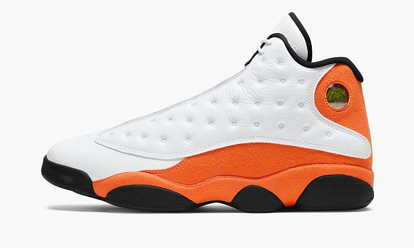 AIR JORDAN 13 RETRO  Starfish