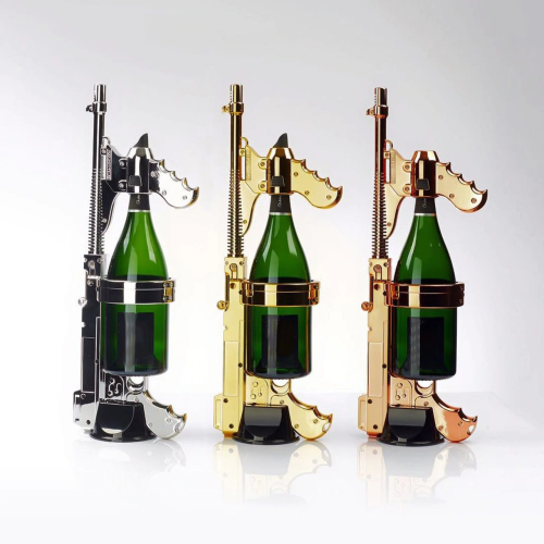 Party champagne jet 【free shipping】
