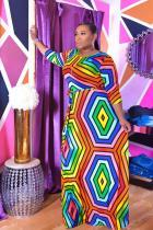 Women's Dresses DM024