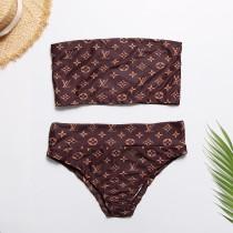Sexy bikini swimsuit YY578932229427