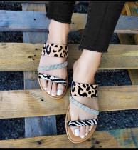 Summer women's sandals fashion slippers LYH614165723803