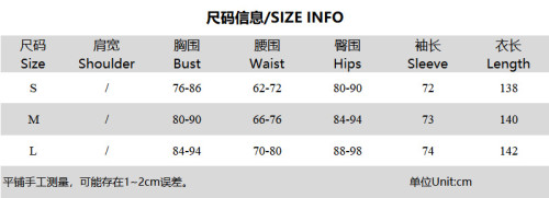 Pure color high waist sports fitness jumpsuit for women P082785W