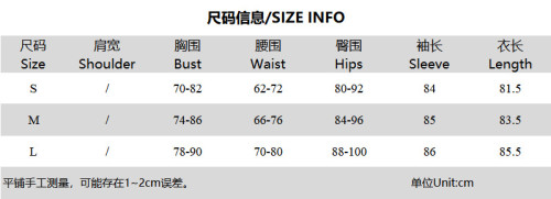 Sexy womens single-sleeve sports leggings jumpsuit with solid color P082845W