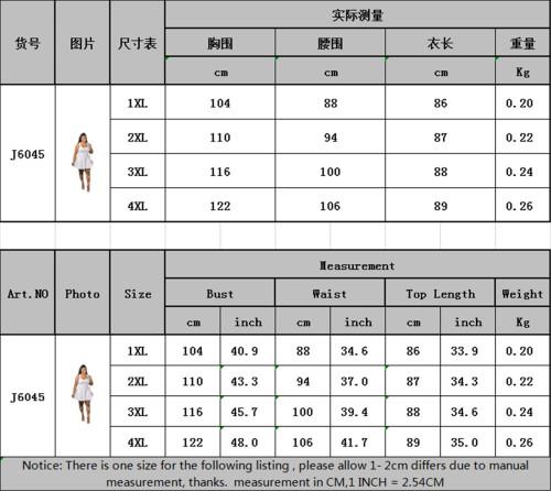 Oversized Womens vest style sleeveless sexy dress J6045