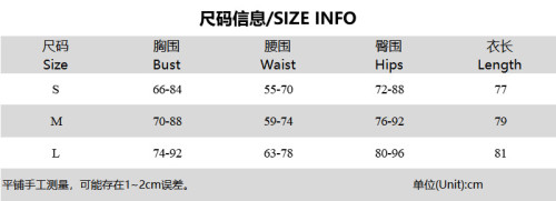 Spring fashion personality round neck sexy hollow dress D134632K