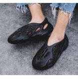 Coconut hole shoes ZH2828