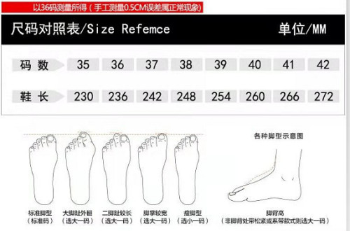 New style all over toe sandals women's plus size one word flat square toe sandals S640854820934