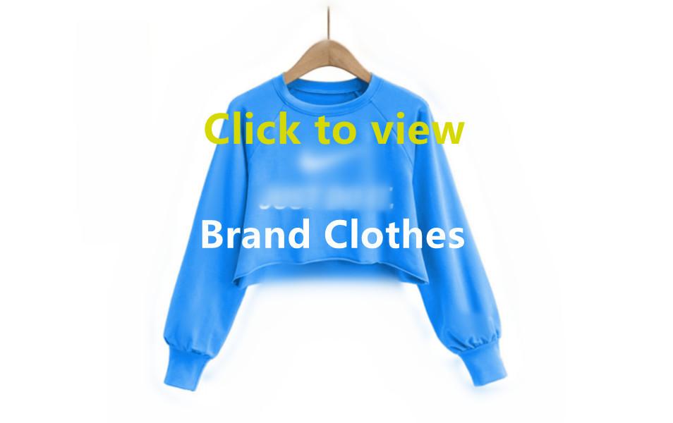 Brand-HOT-Sale
