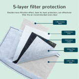 50%OFF  Filters