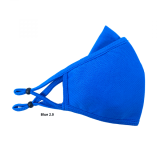 Adjustable non-contact mask(Buy 3 Free Shipping)