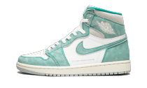 Air Jordan 1 Retro High Flight Nostalgia