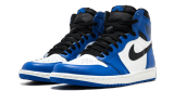 Air Jordan 1 Retro High Game Royal (2018)