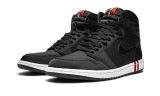 Air Jordan 1 Retro High Paris-Saint-Germain