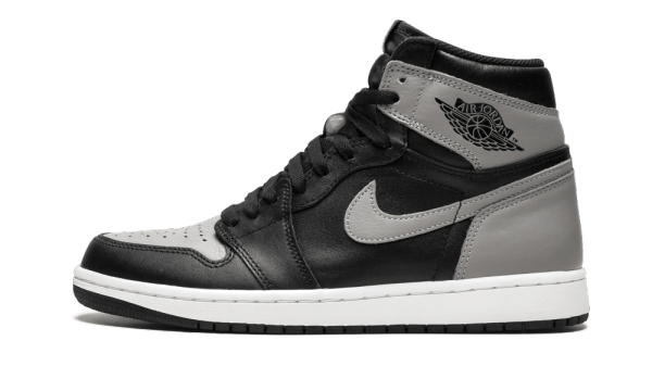Air Jordan 1 Retro High Shadow