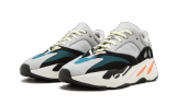 Yeezy 700 Wave Runner Solid Grey