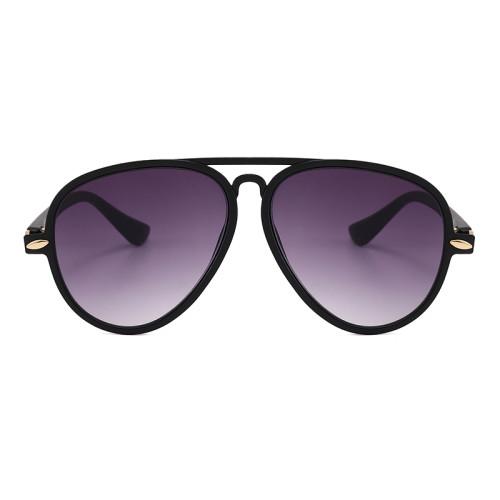 Boys Girls UV400 Sun Shades Glasses Cool Pilot Sunglasses for Children