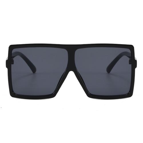 Boys Girls Small Size Square UV400 Shades Sunglasses for Children