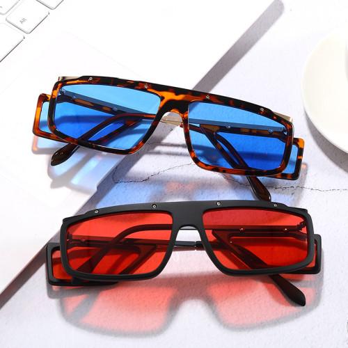 Fashion Steampunk Sunglasses