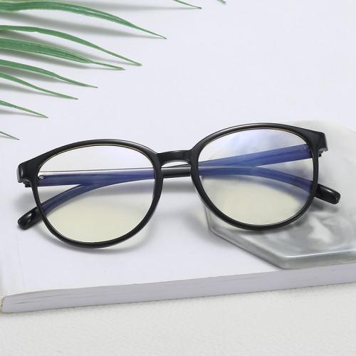 Basic Anti Blue Light Glasses