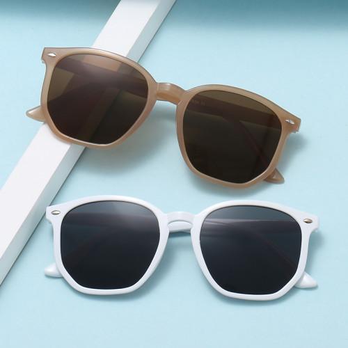 Wholesale Cheap Black Shades Sunglasses