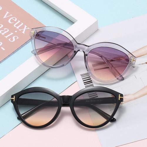 Retro Vintage Brand Designer Shades Sunglasses