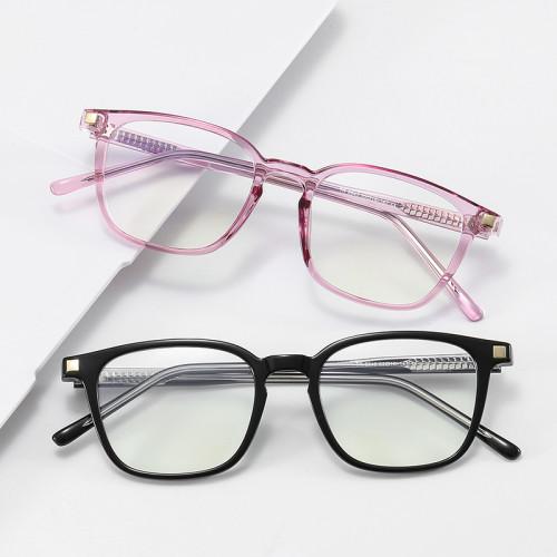 Blue Light Blocking Glasses for Men and Women