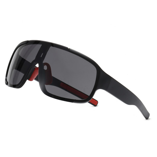 Sports Cycling Shades Sunglasses