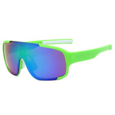 Sports Cycling Shades Sunglasses