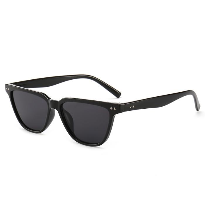 New Fashion Sun glasses Men Women Retro Vintage Sunglasses