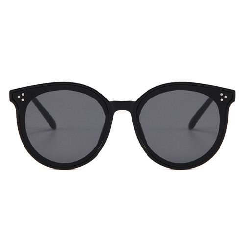 Small Size Sunglasses for Kids