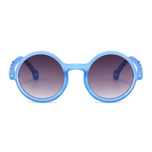 Cheap Cute Round Sunglasses For Kids