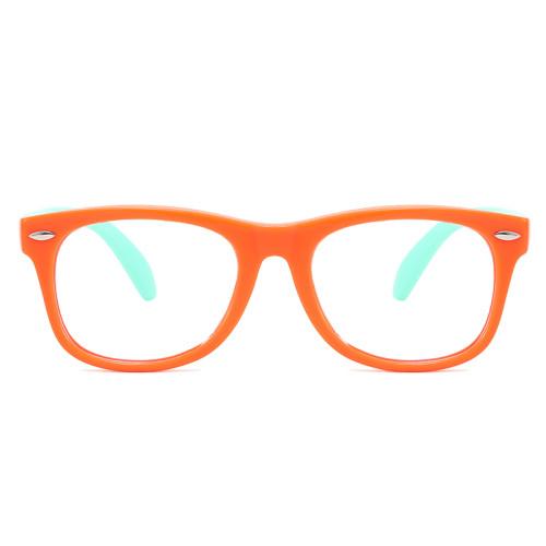 Kids Blue Light Blocking Glasses Children's Polarized Sunglasses