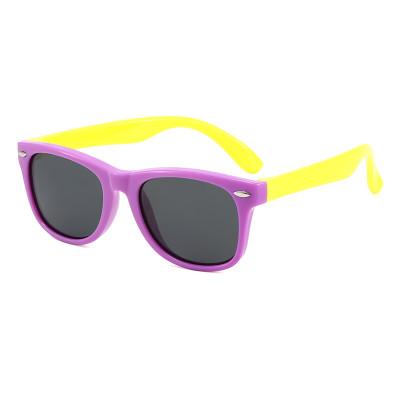 polarized sunglasses for kids