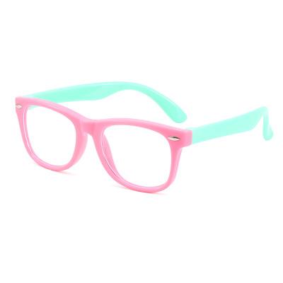 blue light blocking glasses for kids