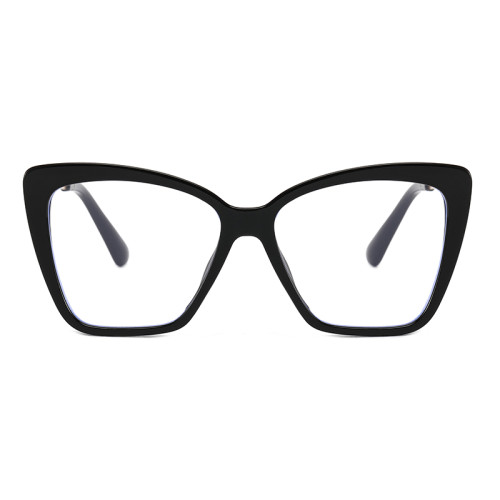 Ladies Blue Light Blocking Glasses