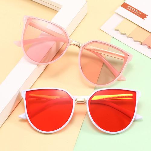 Girls Sun glasses Small Size UV400 Protection Sunglasses