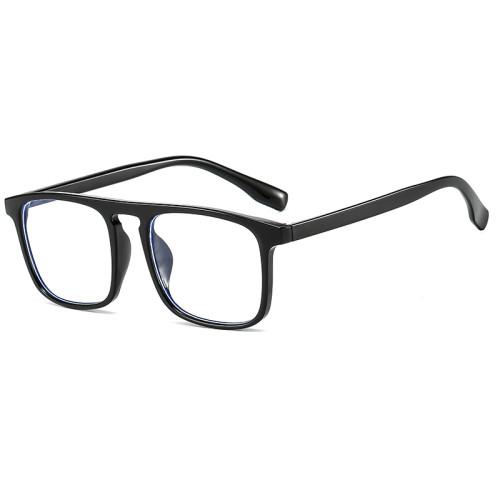 Blue Light Blocking Cheap Computer Game Glasses
