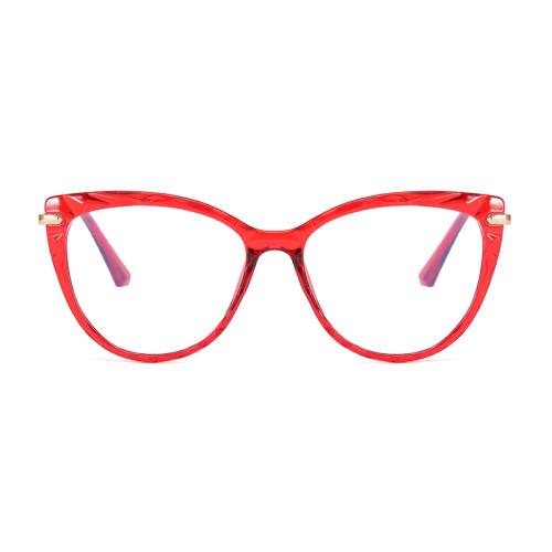 Fashion Crystal Diamond Cut 2021 Spring Hinges Women Cat Eye Sunglasses