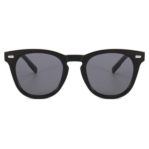 Retro Unisex Sunglasses