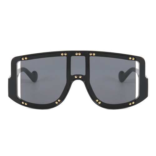 2021 Oversized Sunglasses